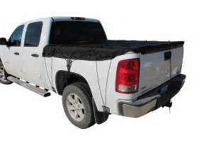 Truck Bed Covers Accessories Truck Bed Accessories Etrailer