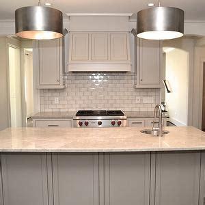 Revere Pewter Kitchen Cabinets Revere Pewter Cabinets Kitchen Inspiration Revere Pewter Pewter And Kitchens