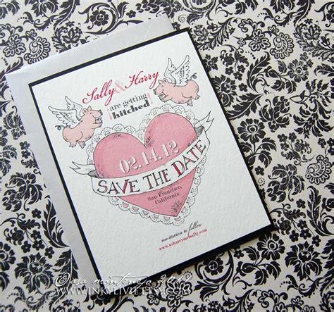 unique invitations unique wedding invitations all2need