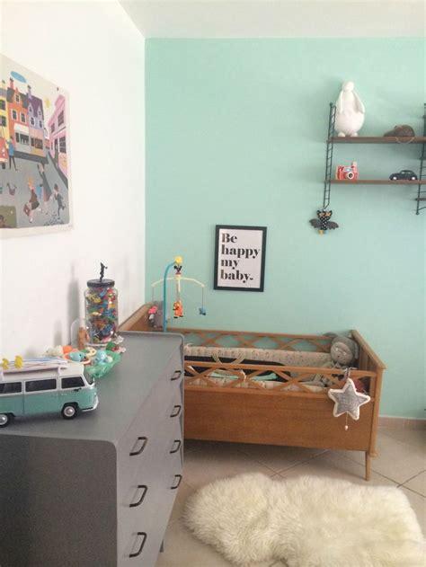 chambre enfant retro 10 best id 233 es 224 propos de chambre vintage sur