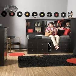 Rooms For Kidz Arlington Heights by Kidz Bedz 32 Photos 16 Reviews Furniture Stores