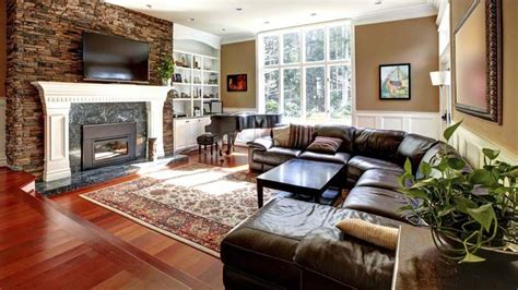 colors for the living room popular living room colors the color should reflect your