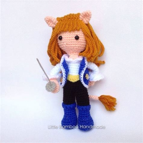 crochet amigurumi pattern generator 2949 best images about knit and crochet doll inspiration