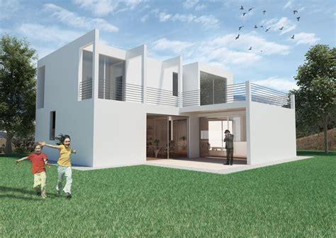 illuminazione low cost illuminazione design low cost ispirazione di design interni