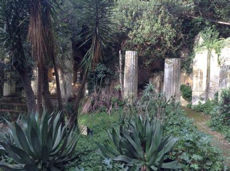 giardini di caserta reggia di caserta giardini inglesi antica serra dell