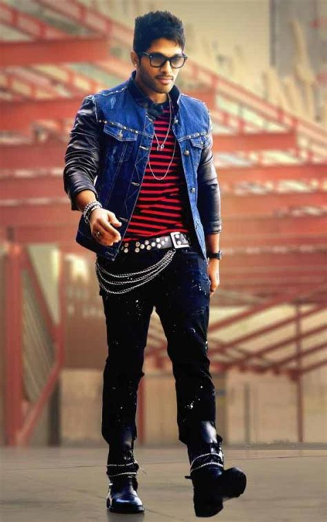 south atrers allu arjun full hd image south indian actress hot tollywood actor and actress