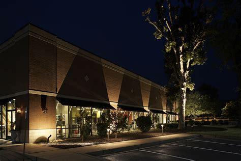 landscape lighting design software free 100 exterior home design software free 100 3d