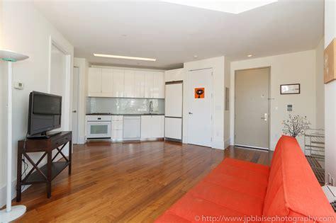 new york city real estate photographer adventures lofty apartment photo shoots archives jp blaise photography