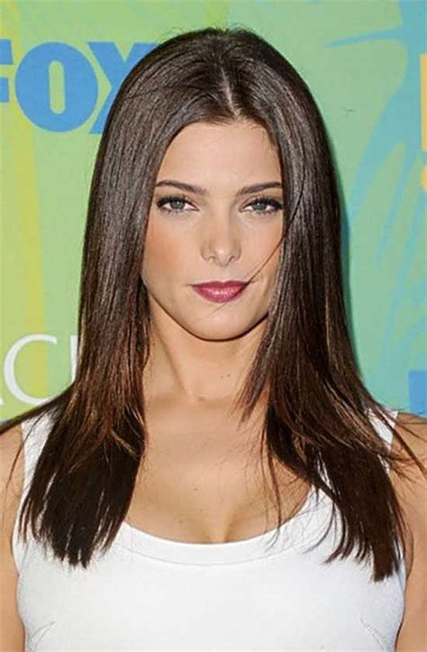 haircuts for straight hair with names 29 amazing hairstyles for medium straight hair you must try