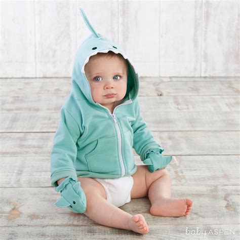 design baby hoodie 4 fun and cuddly baby hoodies that are perfect for fall
