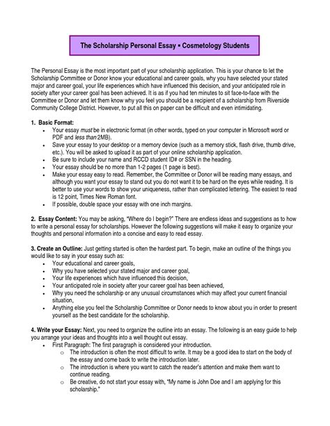 Career Goals Essay by Thesis Statement For Career Essay Definekryptonite X Fc2