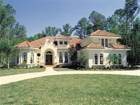 mediterranean homes plan 043h 0177 find unique house plans home plans and