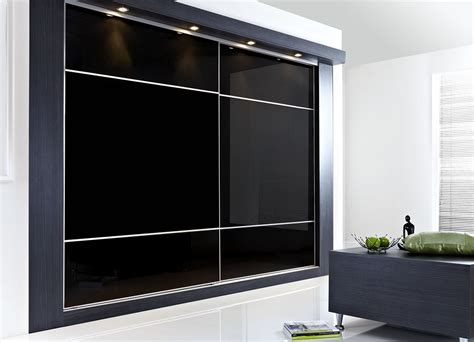 Fitted Wardrobes Doncaster fitted wardrobes doncaster coates interiors