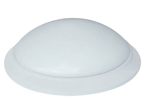 china bright led emergency ceiling light china