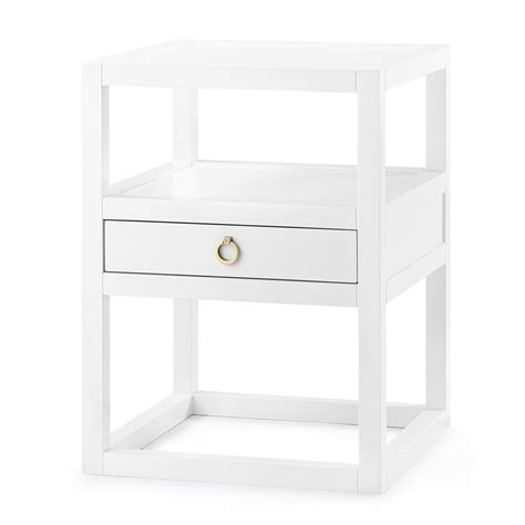 white desk with drawers on both sides desk with drawers on both sides white desk decoration ideas