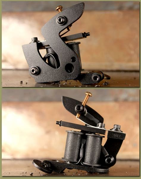 iron horse tattoo machine 43 best images about workhorse production machines