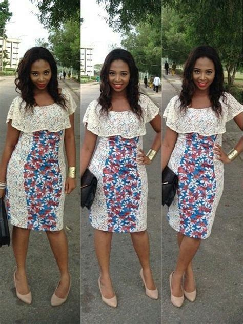 short gown image for daviva 17 best images about my afrian look on pinterest african