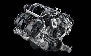 2015 ford f 150 engine 5 liter v8 1920x1200 wallpaper