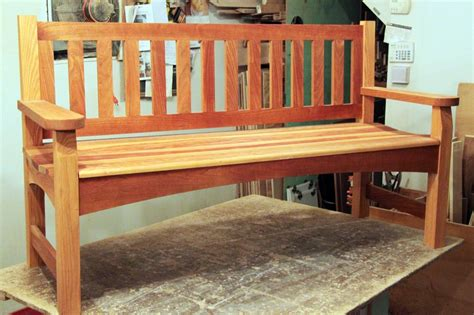 Handmade Furniture Chicago - woodworking classes chicago with awesome picture in india