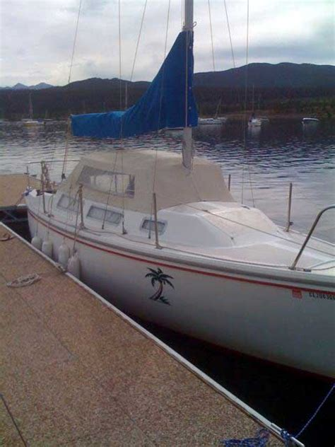 lake dillon boats for sale catalina 25 sailboat for sale