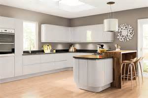 complete kitchen units click box flat pack units on sale