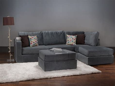 Lovesac Sactional Covers - http www lovesac sactionals five cushion sectional w