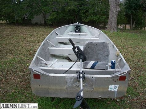 lowe line boat towing tundrasolutions autos post
