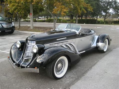 boat tail car for sale auburn cars for sale victory cars autos post