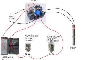 wiring diagram for photocell 2 wire photocell wiring