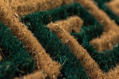 Zerbini Cocco - zerbino in cocco stoccolma zerbinando