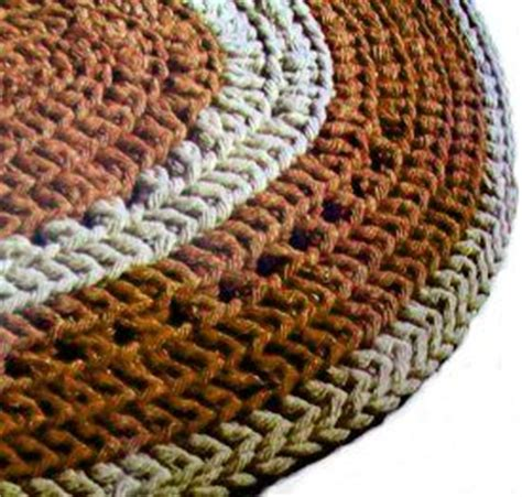 how to make a macrame rug macrame rug macrame