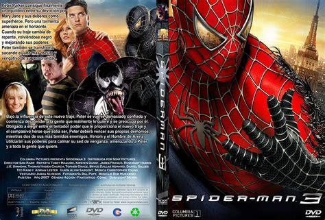 imagenes en 3d del hombre araña 186 el hombre ara 209 a 3 descargando con manu pelis dvd full