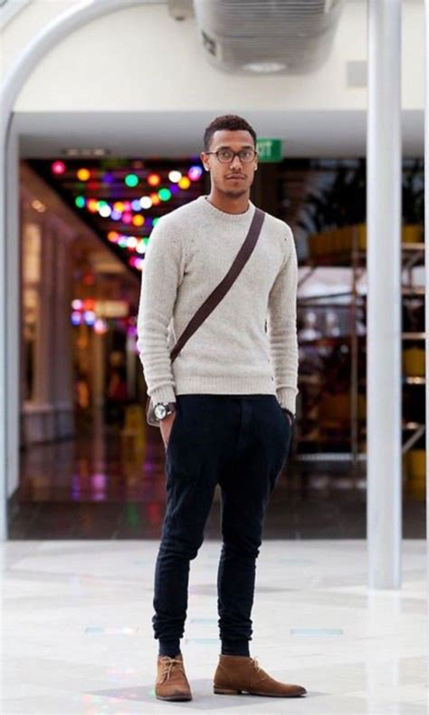 60 old mens fashion style best 25 men casual ideas on pinterest man style casual