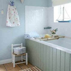 wood panelled bathroom ideas 1000 images about bath panel ideas on pinterest bath