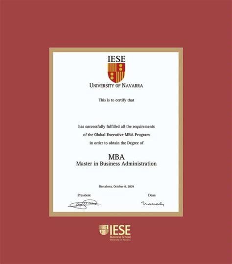 Mba Diploma Frame by Custom Diploma Frames Certificate Frames Framing