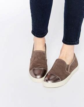 Vincci Sandal Mute Silver 36 steve madden holen sie sich hohe schuhe schuhe und