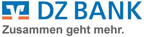 logo dz bank referenzen ebf gmbh