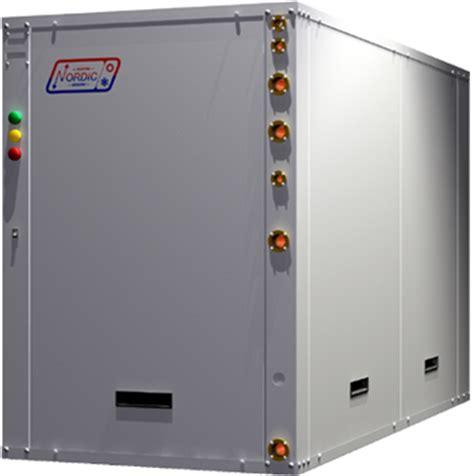 geothermal heat pump installer contractor stage 3 renewables