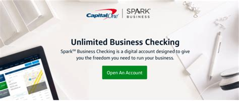 best business account best business checking account comparison citi vs