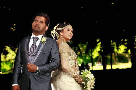 sri lankan actress gayathri rajapaksha wedding srilankan actress gayathri rajapaksha wedding sri lankan