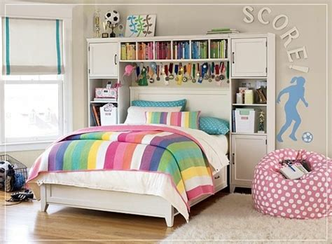 teen girls bedroom ideas     cool