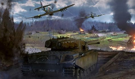 War Thunder Account Giveaway - we have 500 free codes for war thunder up for grabs get yours right here pcgamesn