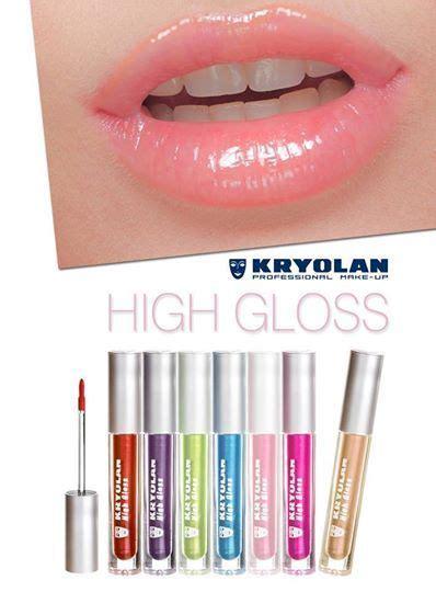 k5161 kryolan uv reactive aquacolor liquid temporary hair dye 17 best images about kryolan producten on pinterest