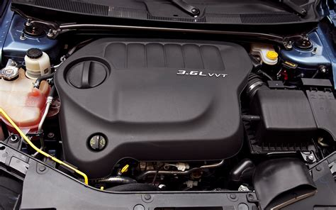 2012 chrysler 200 horsepower comparison top rental cars photo gallery motor trend