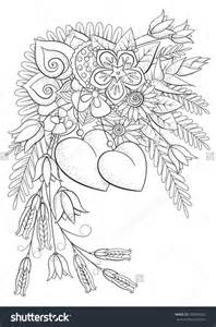 valentines day coloring pages for adults coloring pages coloring book for and children
