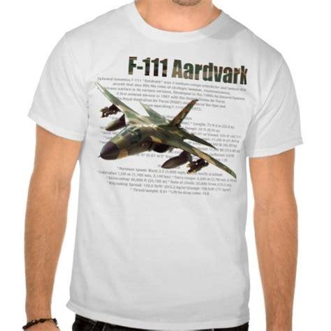 T Shirt F This f 111 aardvark t shirt