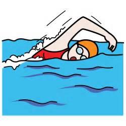 Nadar pictures
