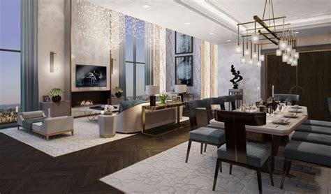 interior design inspiration savills lela london 158916 best collab home decor inspiration images on