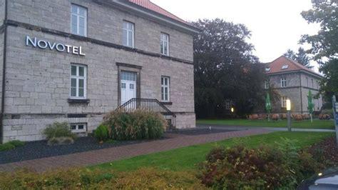 hildesheim inn hotel novotel hildesheim in hildesheim holidaycheck