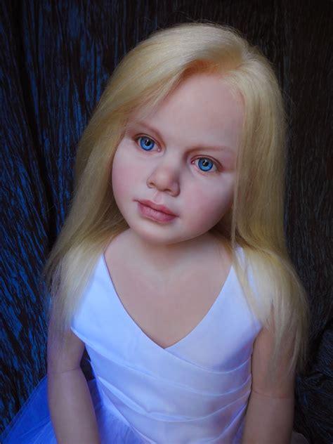 anya oxi custom sets oxi anya images usseek com